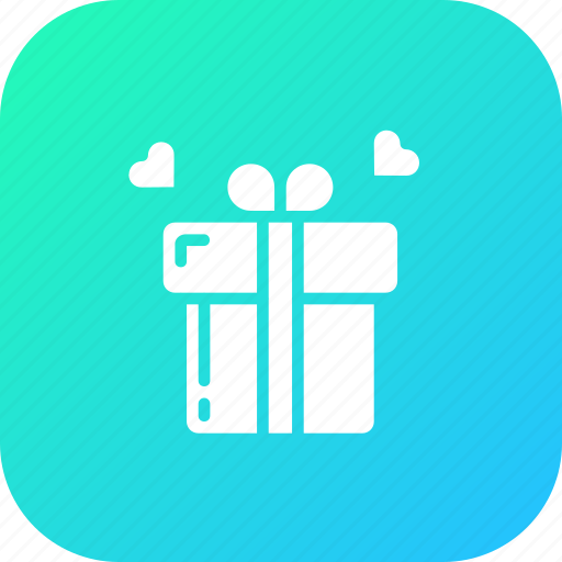Aww, day, gift, love, present, propose, valentine icon - Download on Iconfinder