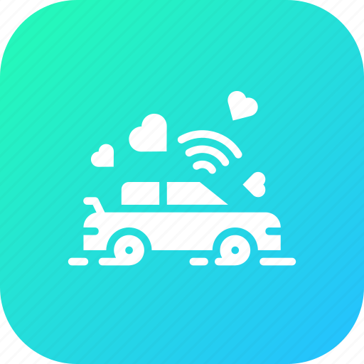 Car, dancing, falling in love, hookup, makeout, sex, valentine icon - Download on Iconfinder