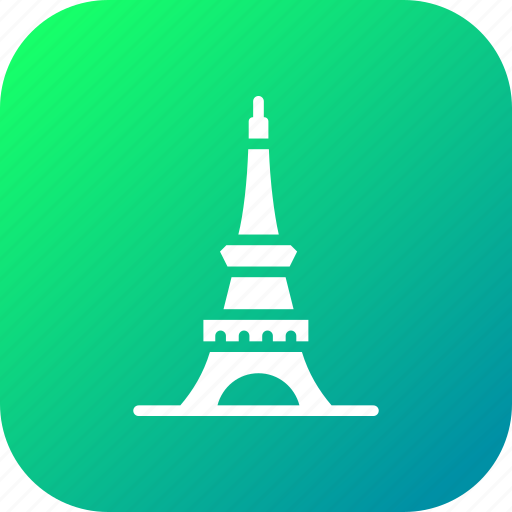 Date, eiffel, lover's place, paris, propose, tower, valentine icon - Download on Iconfinder
