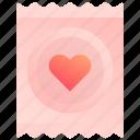condom, erotic, love, valentine, valentines icon