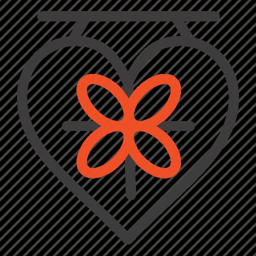 board, heart, love, wedding icon