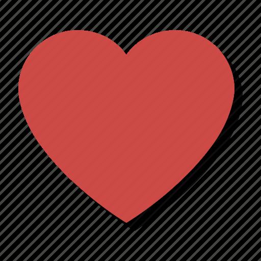 heart, like, love, valentine, valentine's day, valentines icon