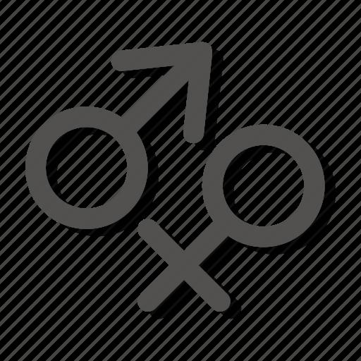 love, man, mars, sex, valentine, venus, woman icon