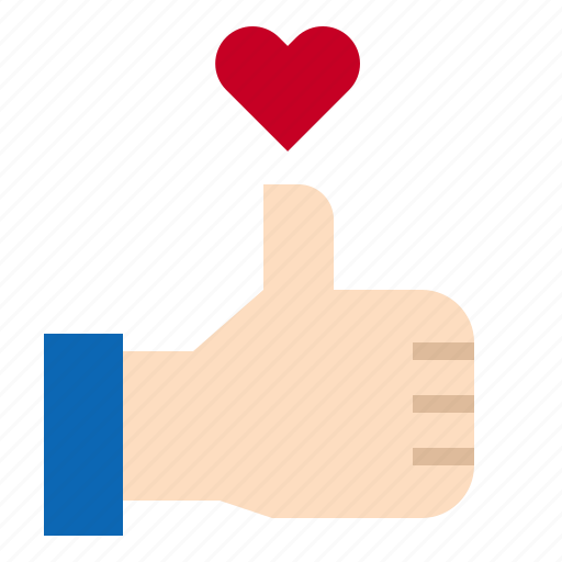 Favourite, heart, like, love icon - Download on Iconfinder