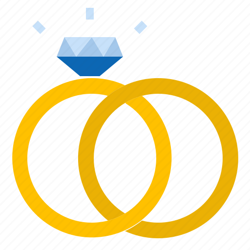 Dimon, engagement, ring icon - Download on Iconfinder