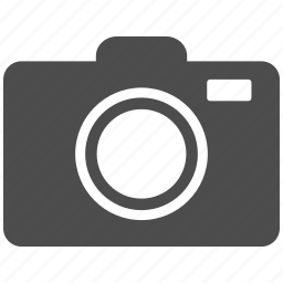 cam, images, photo camera, photographic, photography, photos, pictures icon
