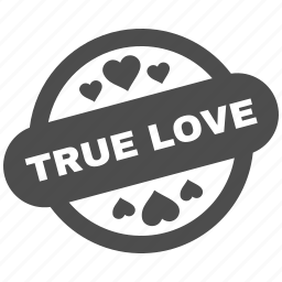 award, certificate, favorite, label, stamp seal, true love, wedding icon