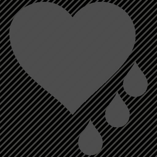 blood donation, disease, donate, drops, heart surgery, medicine, transfusion icon