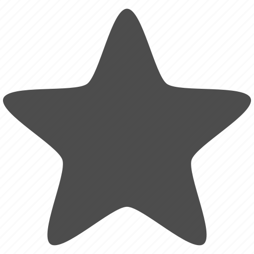 award, favorite, favorites, quality, rating, star, trophy icon
