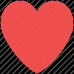 favourite, heart, like, love, love sign, valentine icon