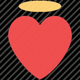 heart, heart care, heart protection, like, love icon
