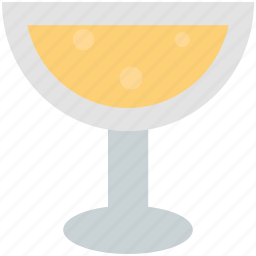alcohol, beverages, drink, glass, juice, wine icon