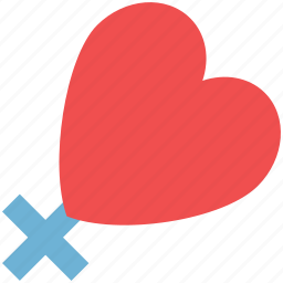 heart, love, plus sign with heart, romance, valentine icon