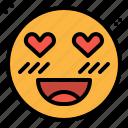 emoji, heart, love, romance, valentines