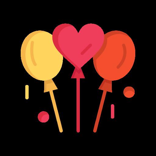 bloone, day, heart, love, valentine, valentines, wedding icon