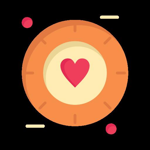 day, love, signal, valentine, valentines, wedding icon