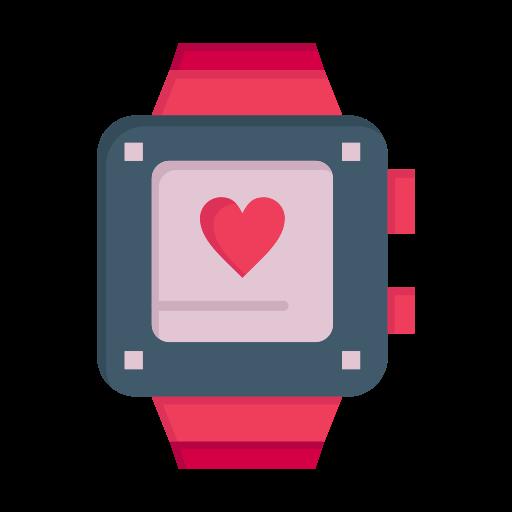 day, handwatch, heart, love, valentine, valentines, wedding icon