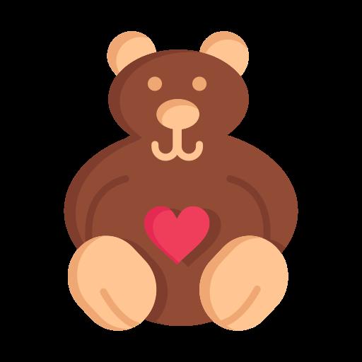day, hearts, love, loving, valentine, valentines, wedding icon