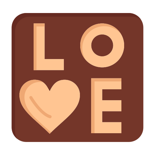 day, heart, love, sign, valentine, valentines, wedding icon