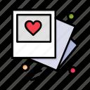 day, gallert, love, photo, valentine, valentines, wedding icon