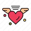 day, heart, love, loving, valentine, valentines, wedding