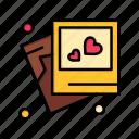 day, frame, heart, love, valentine, valentines, wedding
