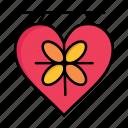 board, day, heart, love, valentine, valentines, wedding