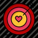 day, heart, love, target, valentine, valentines, wedding
