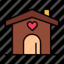 day, heart, home, love, valentine, valentines, wedding