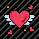 day, heart, love, loveing, valentine, valentines, wedding