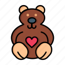 day, hearts, love, loving, valentine, valentines, wedding