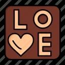 day, heart, love, sign, valentine, valentines, wedding