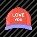 hat, cap, headwear, headgear, apparel
