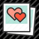 love, love photo, love picture, valentine icon