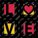 favorite, heart, i love you, love, romance, valentine's day