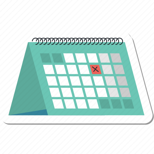 Calendar, date, day, event, holiday, love, valentine icon - Download on Iconfinder