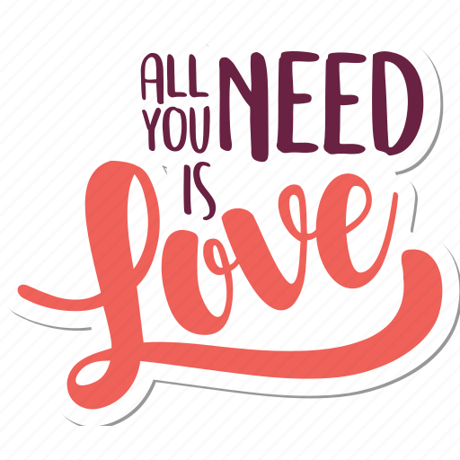 Day, holiday, love, message, typography, valentine, wedding icon - Download on Iconfinder