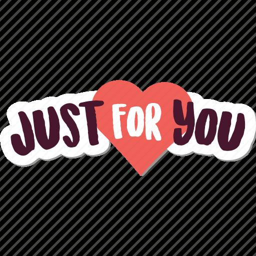 Day, heart, love, message, valentine icon - Download on Iconfinder