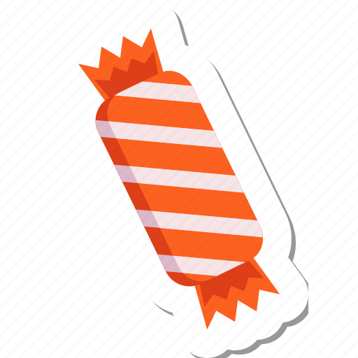 Candy, day, food, love, sweet, valentine icon - Download on Iconfinder