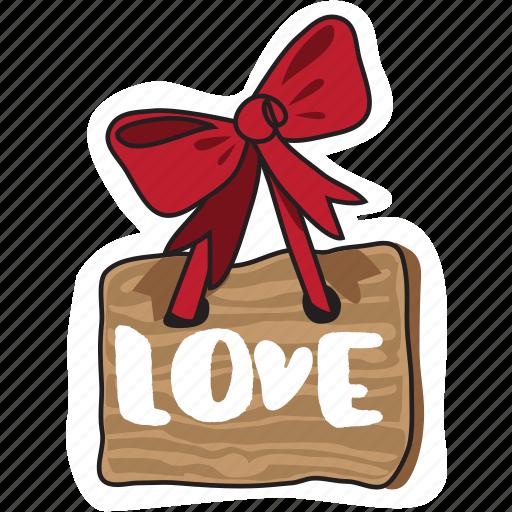 board, day, holiday, love, sign, valentine, wedding icon