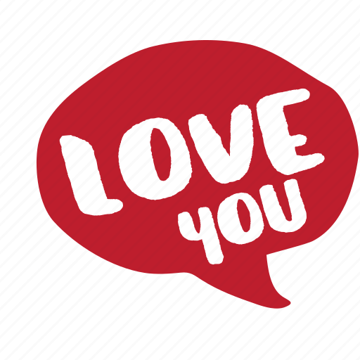 Day, holiday, love, message, valentine, you icon - Download on Iconfinder