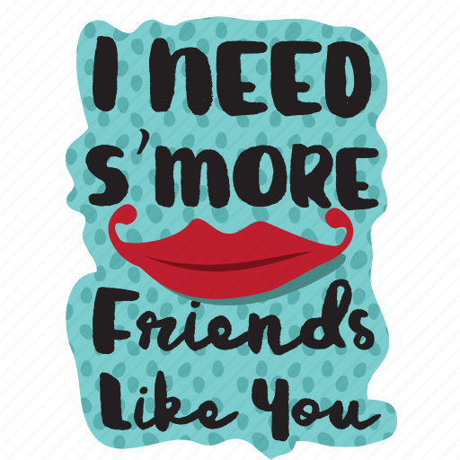 friend, friendship, lips, love, message, mouth icon