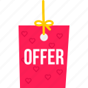 day, ecommerce, offer, online, shopping, site, valentine