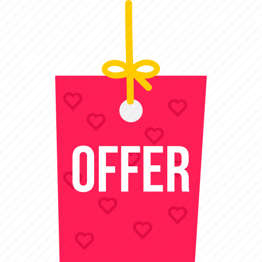 Day, ecommerce, offer, online, shopping, site, valentine icon - Download on Iconfinder