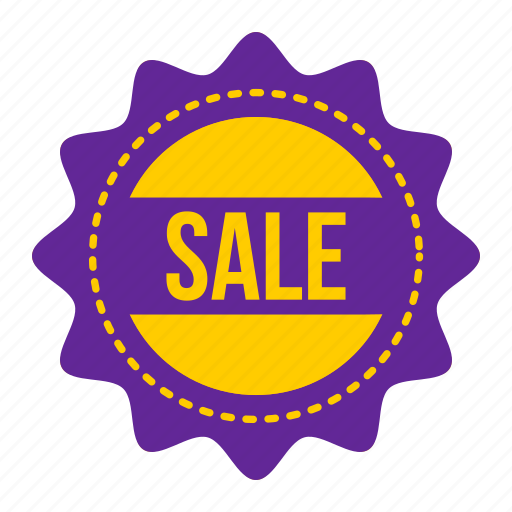 Label, offer, sale, shop, shopping, sticker, tag icon - Download on Iconfinder