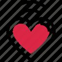 heart, heart hotspot, heart signals, internet, love, valentine's day, wireless