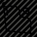 armor, arrow, bow, valentine, valentines icon