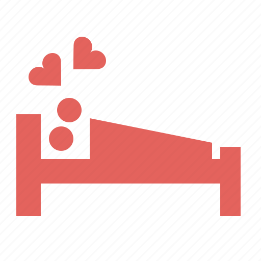 bed, couple, kisses, love, lovemaking, romance, sex icon