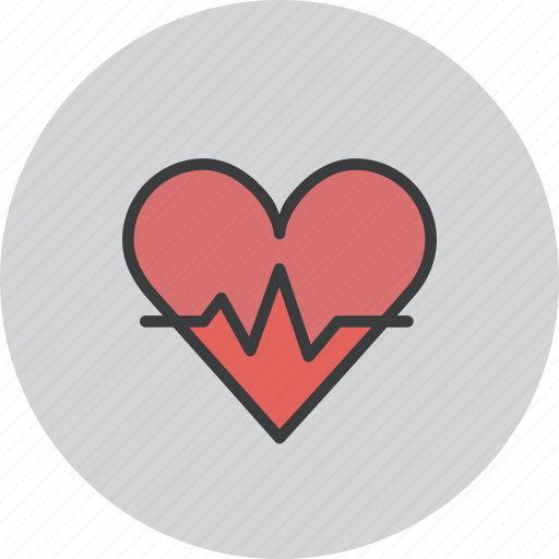Activity, beat, day, heart, love, romance, valentines icon - Download on Iconfinder