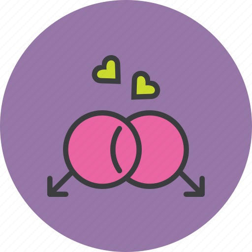 couple, heart, lesbian, lgbt, love, marriage, romance icon